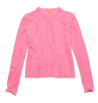 5.Joe Fresh Sweater