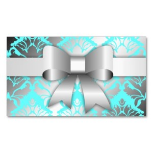 311_bow_licious_turquoise_christmas_hang_tag_business_card-re213240e8b864346a12ef7912116a5f3_i579t_8byvr_512